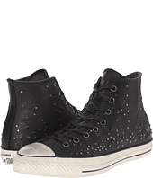 Converse by John Varvatos - Chuck Taylor All Star - Mini Stud