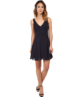 French Connection - Broadway Nights Dress
