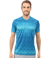 Merrell - Ascendancy Printed Tee