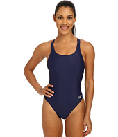 Speedo - Solid Lycra® Superpro