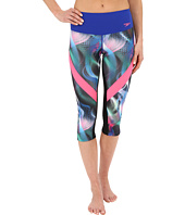 Speedo - Power Prism Leggings