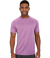 Merrell - Connect Tee