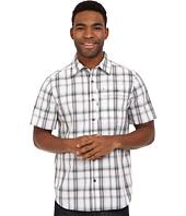 Merrell - Excurza Shirt