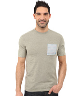Merrell - Pasco Printed Pocket Crew Tee