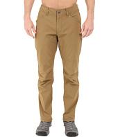 Marmot - Montara Pants
