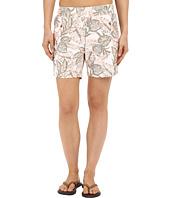 Merrell - Biolush Shorts
