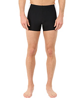 Speedo - Fitness Splice Square Leg