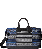 TOMS - Traveler Tribal Weekender
