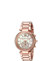 Michael Kors - Sawyer