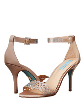 Blue by Betsey Johnson - Etta