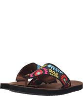 Acorn - ArtWalk Leather Flip