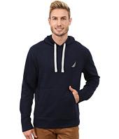 Nautica - Pullover Hoodie
