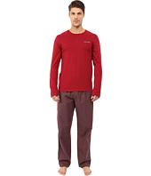 Calvin Klein Underwear - Sleep Set