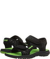 Teva Kids - Tidepool (Toddler)