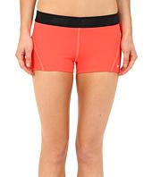 Nike - Solids Kick Short