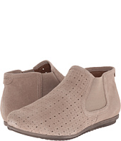Rockport Cobb Hill Collection - Cobb Hill Isabella