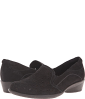 Rockport Cobb Hill Collection - Cobb Hill Nina