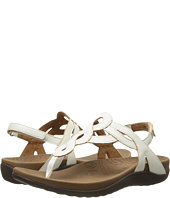 Rockport Cobb Hill Collection - Cobb Hill Ramona
