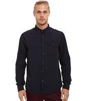 Mavi Jeans - Folded Sleeve Shirt