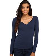 Mavi Jeans - Basic Long Sleeve Shirt