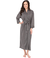 N by Natori - Congo Robe