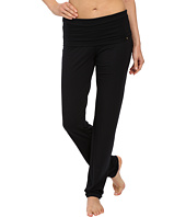 Hanro - Yoga Basics Lounge Pants