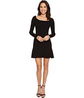 Rachel Zoe - Mini Dress
