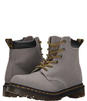 Dr. Martens - 939 6-Eye Hiker Boot