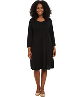 Extra Fresh by Fresh Produce - Plus Size Dalia Dress