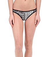 L*Space - Ivory Coast Cosmo Itsy Bottoms