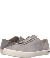 SeaVees - 09/60 Racquet Club Sneaker