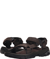 Teva - Terra FI 4 Leather