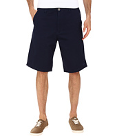 Oakley - Rad Chino Shorts