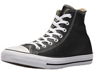 Chuck Taylor® All Star® Leather Hi