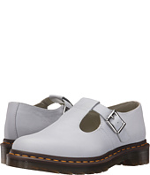Dr. Martens - Polley T-Bar Mary Jane
