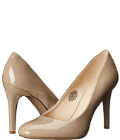 Nine West - Caress