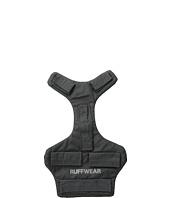 Ruffwear - Brush Guard