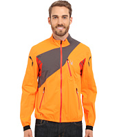 Spyder - Aramis Windbreaker Shell Jacket