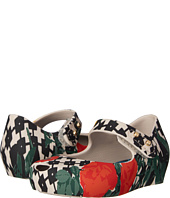 Vivienne Westwood - Anglomania + Melissa Mini Ultra (Toddler)