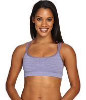 Smartwool - PhD® Seamless Double Strappy Bra