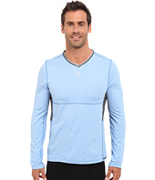 Pearl Izumi - Escape Long Sleeve Shirt