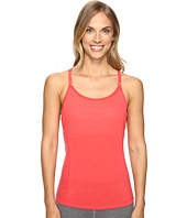Smartwool - NTS Micro 150 Strappy Tank Top