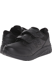 New Balance - MW928v2 Hook-and-Loop