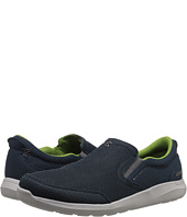 Crocs - Kinsale Mesh Slip-On