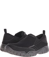 Crocs - Swiftwater Mesh Moc