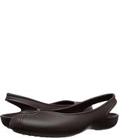 Crocs - Olivia II Flat