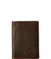 Herschel Supply Co. - Raynor Passport Holder