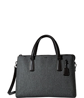 Tumi - Sinclair - Nina Commuter Brief