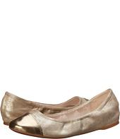 Cole Haan - Cortland Cap Toe Ballet II