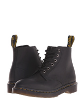 Dr. Martens - Ali 6-Eye Boot